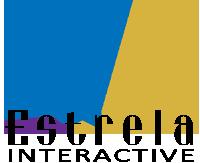 Estrela Interactive